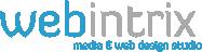 Webintrix