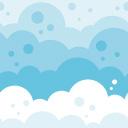 cloud_sea